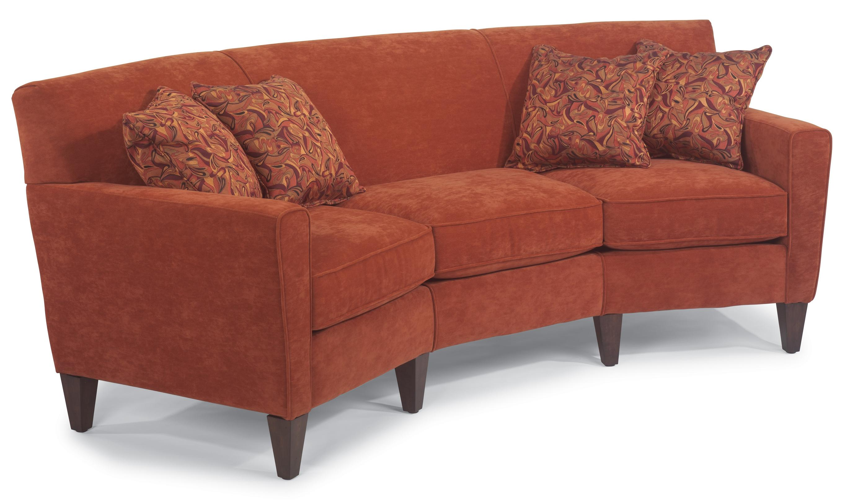 Justice Furniture From Missouri