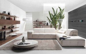 design-minimalist-living-room