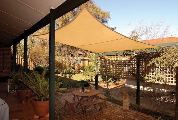 garden-shade
