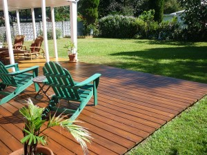 Ground-Level-Decks-Pictures-5