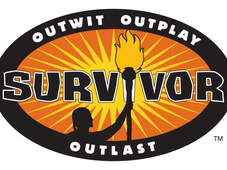 Survivor: Bureaucracy Edition