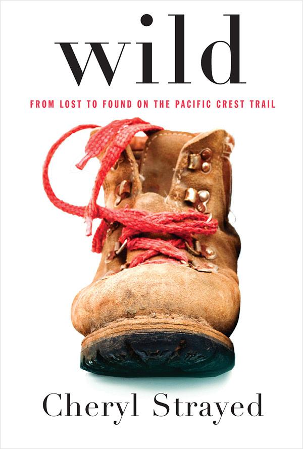 cheryl-strayed-wild-book-cover